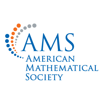 American Mathematical Society - Conference Board of the